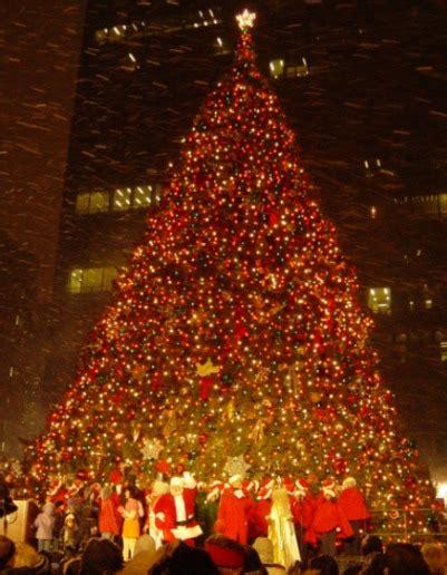 pap 193 noel y el 193 rbol de navidad