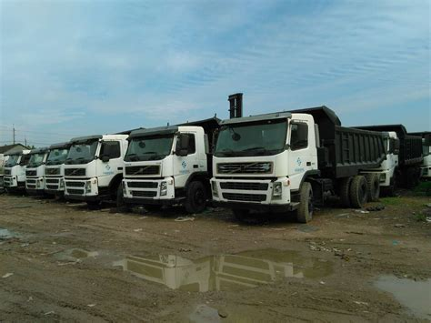 volvo trucks china used volvo dump truck purchasing souring ecvv com