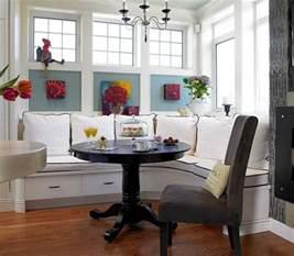 Kitchen Booth Ideas 22 Stunning Breakfast Nook Furniture Ideas