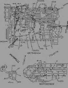 cat 3406 engine wiring diagram get free image about wiring diagram