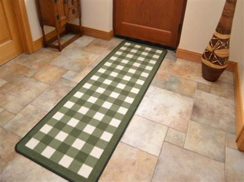 carpets runners and rugs on pinterest
