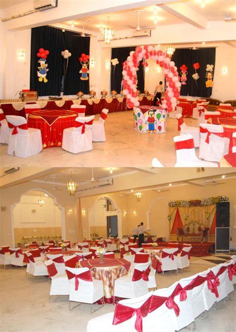 marriage in dwarka marriage garden in dwarka dwarka