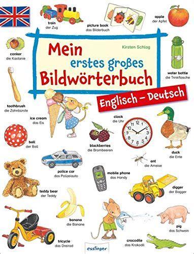 libro im zoo kinderbuch deutsch englisch rund um das jahr kinderbuch deutsch englisch all through
