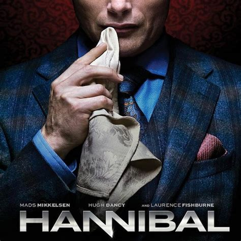 Hannibal Meme - hannibal image gallery know your meme