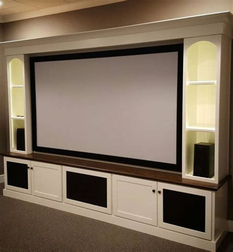 home theater design ideas diy best 20 home theater design ideas on pinterest home theaters home theater lighting and