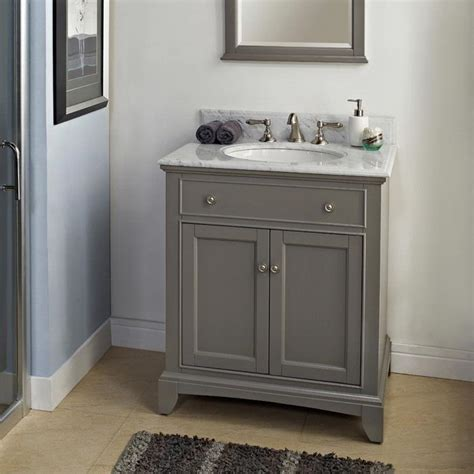 fairmont designs bathroom vanity fairmont designs smithfield 30 quot vanity 1503 v30 1504 v30
