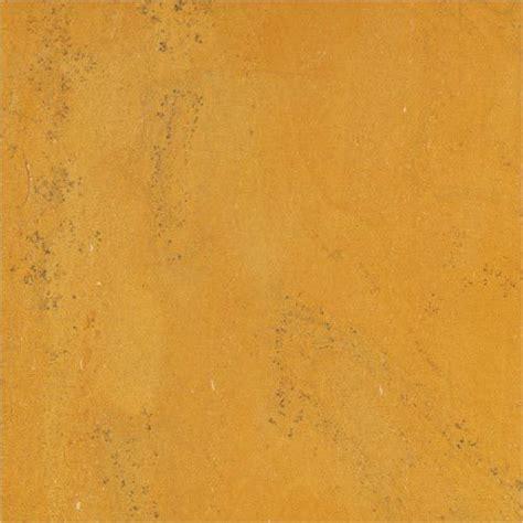 jaisalmer yellow marble stone in satellite ahmedabad gujarat india anant minerals materials