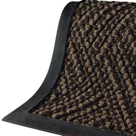 Waterhog Entrance Mats by Waterhog Diamondcord Entrance Mats Commercial Floor