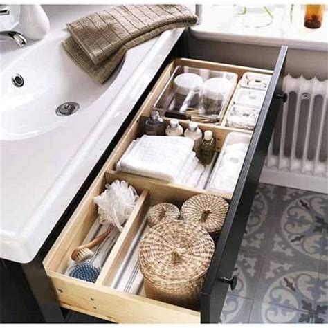 bathroom vanity organization ikea hemnes bathroom vanity with r 196 ttviken sink