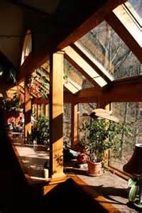 Home Design For Solar by 25 Best Passive Solar Ideas On Pinterest Passive Solar