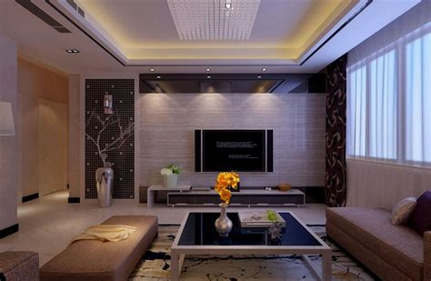 tv room design tv cabinet design living room nakicphotography