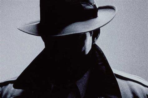 el detective el detective como personaje narrativo su evoluci 243 n teo palacios