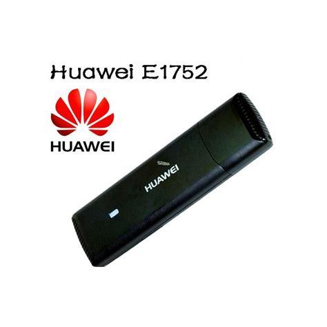 Modem Usb 3g modem usb 3g huawei e1752 libre cualquier operador