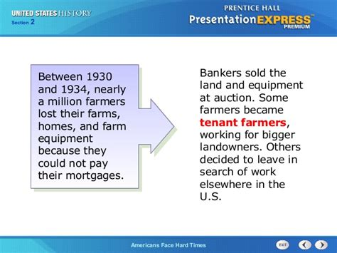 us history chapter 12 section 2 united states history ch 12 section 2 notes