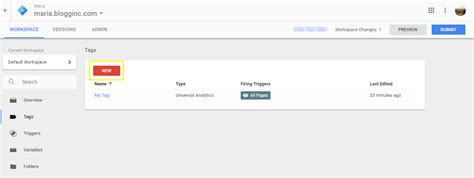 the complete google analytics event tracking guide a complete guide to using google analytics event tracking