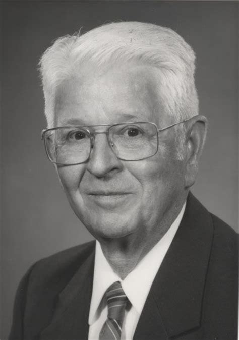 andrew pope obituary legacy