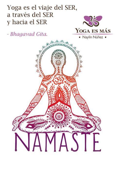 imagenes graciosas sobre yoga im 225 genes y frases de yoga y de la vida que es lo mismo