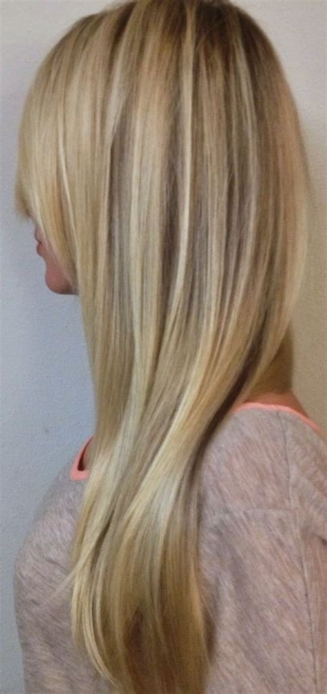 what co our lowlights should you use on grey hair 74 best hair hair and more hair images on pinterest
