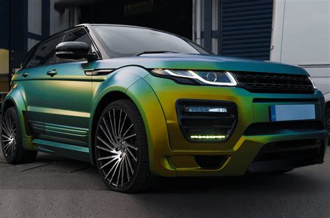 car interior wrap ideas car wrapping in vehicle wrap custom car interiors