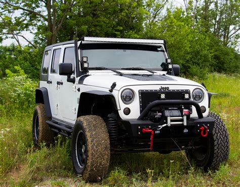jeep wrangler for sale in ky 2010 jeep wrangler unlimited for sale in georgetown kentucky