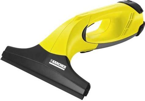 Karcher Wv50 k 228 rcher wv50 wv50 plus vacuum cleaners reviews