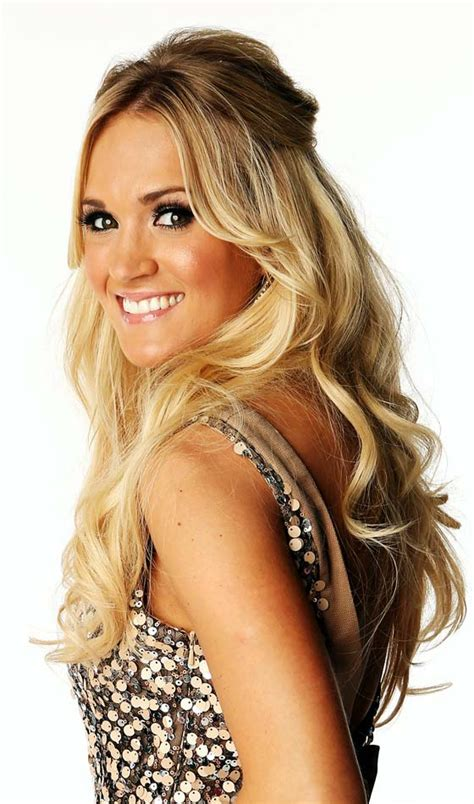 Hip Hairstyles by Hip Hop Hairstyles For Hair Hairstyles