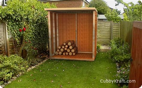 Firewood Shed Kits For Sale by Build Shed Small Wooden Shed For Sale How To