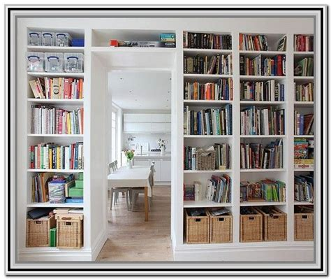 floor to ceiling bookcase plans floor to ceiling bookcase plans woodworking projects plans