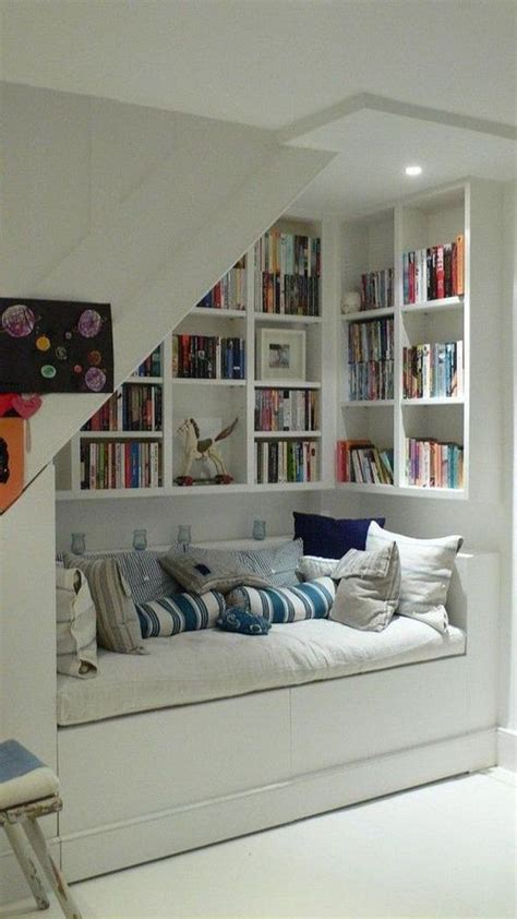 np library room booking 25 best ideas about small home libraries on small library rooms home library decor
