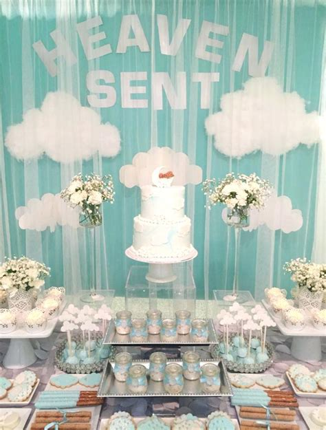 Baby Shower Theme by Theme For Baby Shower Best Baby Shower Ideas