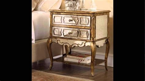 Mirrored Bedroom Furniture For Sale by Mirrored Furniture Mirrored Bedroom Furniture Cheap