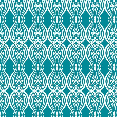 what does pattern nouveau patterns research artnouveau4