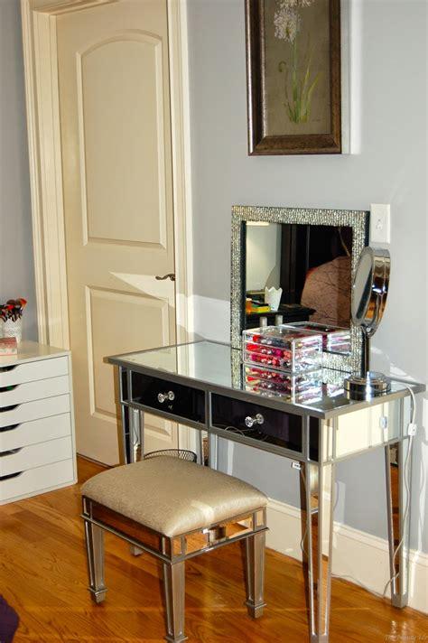 furniture decorate  home  beautiful pier  hayworth collection ampizzalebanoncom