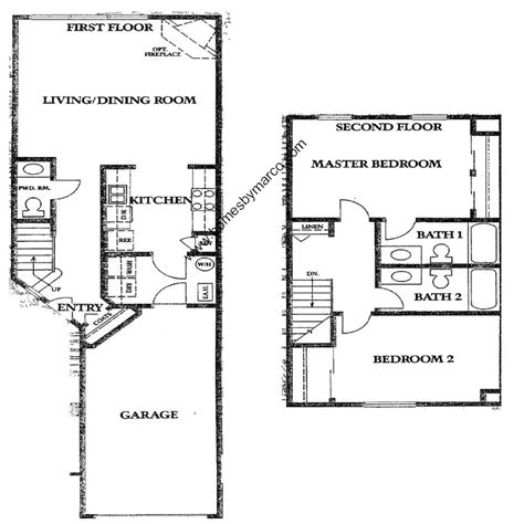 woodhaven floor plan woodhaven the cascadia home design woodhaven condo floor plan floor matttroy