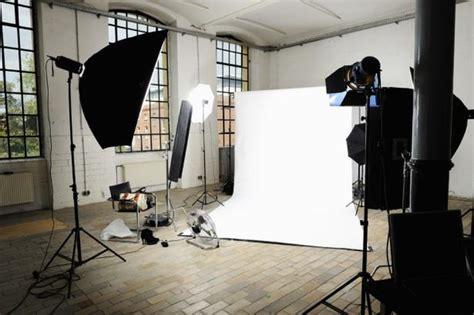 illuminazione set fotografico domowe tanie studio fotograficzne jak zacząć poradnik