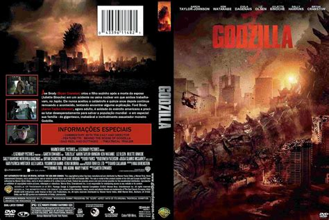 godzilla torrent godzilla torrent dublado 2014 the world torrent