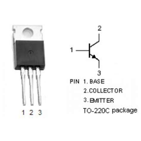 transistor new plus changes transistor new plus ending 28 images programa datasheets historical ic ul914 commercial