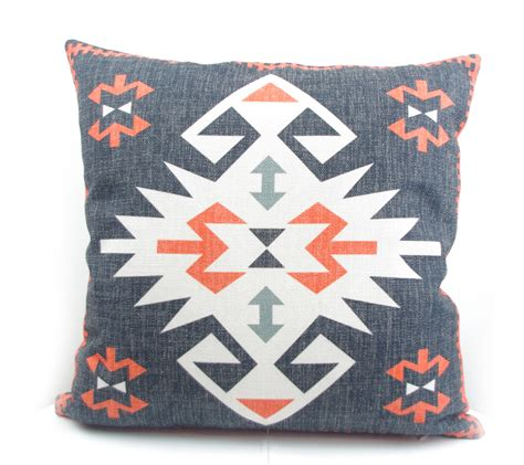 pattern for this end up cushions online buy wholesale kilim pillows from china kilim