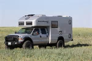 Ford Earthroamer Earthroamer Cars