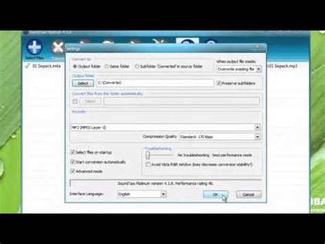 download hq mp3 converter download free m4a to mp3 converter youtube