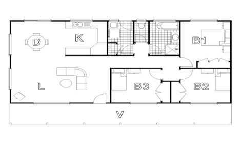 cabin style floor plans cabin style house plans craftsman style house floor plans