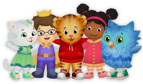daniel has an allergy daniel tiger s neighborhood books cuppacocoa parenting education marriage food