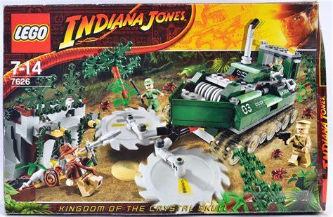 Original Adventure lego indiana jones the original adventures iso pritbudrie