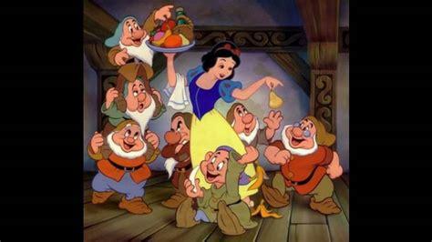 mensajes subliminales blancanieves los pioneros del cine de animaci 243 n