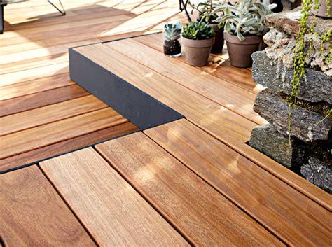 quel bois pour terrasse piscine 4006 terrasses cabanes quel bois choisir pour l ext 233 rieur