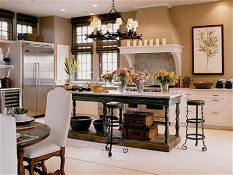 most beautiful modern kitchens designs wallpaper photos most beautiful modern kitchens designs wallpaper photos