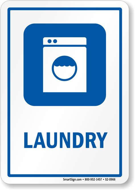 washing machine laundry laundry washing machine symbols