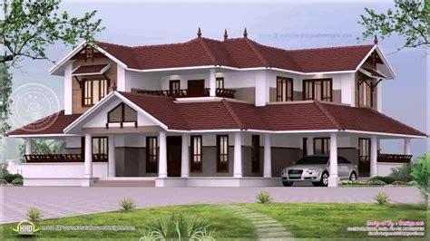 veranda design house veranda designs in sri lanka