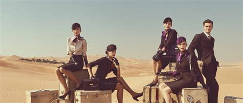 etihad careers cabin crew etihad airways a list you should read how