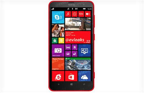 themes nokia lumia 1320 mobile wires mobile reviews mobile apps themes games